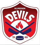 Nijmegen Devils