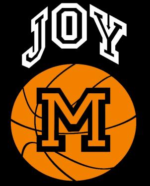 Joy-M Basketbalvereniging