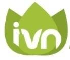 Logo IVN Maas en Niers