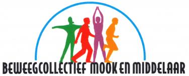 Beweegcollectief Mook en Middelaar