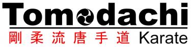 Tomodachi Karate