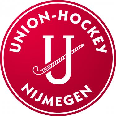 Logo RKHV Union