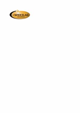 Logo Tennisvereniging de Wiekslag