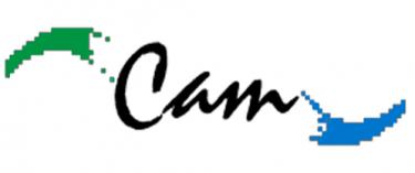 CAM - Culturele Activiteiten Molenhoek
