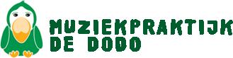 Logo Dorothe Beier