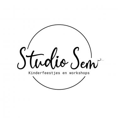 Studio Sem