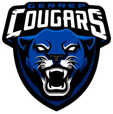 Basketbalvereniging Gennep Cougars