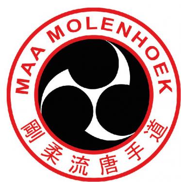 M.A.A. Molenhoek